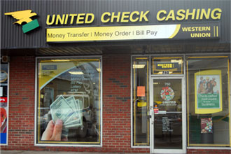 United Check Cashing In Wilkes Barre Pa Check Cashing Western Union Money Orders Pay Your Bills And More